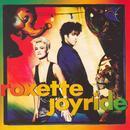 Joyride (Deluxe Version) thumbnail