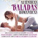 Baladas Románticas thumbnail