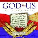 God For Us thumbnail