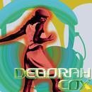 Dance Vault Mixes: Play Your Part thumbnail