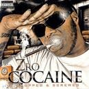 Cocaine (Screwed) (Explicit) thumbnail