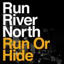 Run Or Hide (Single) thumbnail