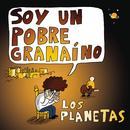 Soy Un Pobre Granaino (Colombiana) (Single) thumbnail