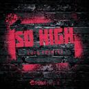 So High (Single) thumbnail