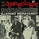 Djangologie Vol17 / 1949 thumbnail
