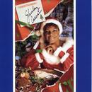 Christmasing thumbnail