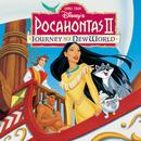 Pocahontas II: Journey To A New World thumbnail