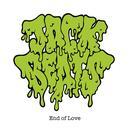 End Of Love (Single) thumbnail