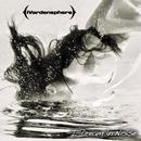 I Dream In Noise: Remixes Vol. 2 thumbnail