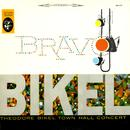Bravo Bikel - Theodore Bikel Town Hall Concert thumbnail