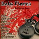 Lola Flores - Sus Mejores Coplas - 60 Éxitos thumbnail