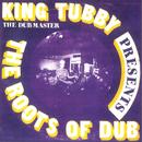 The Roots Of Dub thumbnail