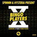 Celebrating 10 Years Of Bingo Players thumbnail