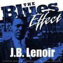 The Blues Effect - J.B. Lenoir thumbnail