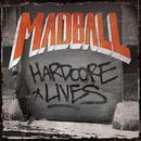 Hardcore Lives thumbnail