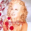 Bette Of Roses thumbnail
