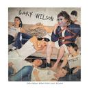 Friday Night with Gary Wilson thumbnail