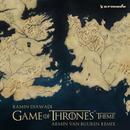 Game Of Thrones Theme (Armin Van Buuren Remix) (Single) thumbnail
