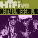 Rhino Hi-Five: Digital Underground thumbnail