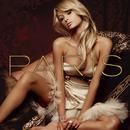 Paris (Bonus Track Edition) thumbnail