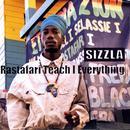 Rastafari Teach I Everything thumbnail