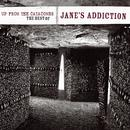 Up From The Catacombs: The Best Of Jane's Addiction (Digital Version) thumbnail