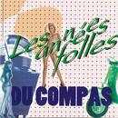 Les Années Folles Du Compas thumbnail