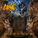 Exhumed (A Grave Collection) thumbnail