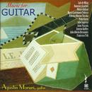 Music For Guitar thumbnail