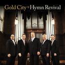 Hymn Revival thumbnail