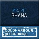 Shana thumbnail