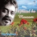 Ghazal Ka Mausam thumbnail