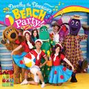 Dorothy The Dinosaur's Beach Party thumbnail