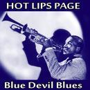 Blue Devil Blues thumbnail