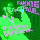Hard Work thumbnail