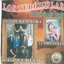20 Exitos De Coleccion Lo Mejor De Lenis Beatriz thumbnail