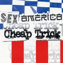 Sex, America, Cheap Trick thumbnail