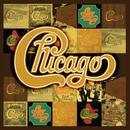 The Studio Albums 1969-1978 (Remastered) thumbnail