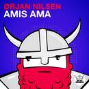 Amis Ama thumbnail