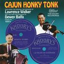 Cajun Honky Tonk thumbnail