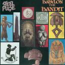 Babylon The Bandit thumbnail