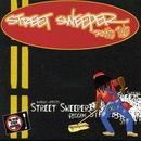 Street Sweeper Round 2 thumbnail