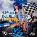 Indicator (Soca Remix) (Single) thumbnail