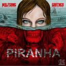 Piranha (Single) thumbnail
