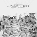 A Pale Light thumbnail