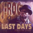 Last Days: Perilous Times thumbnail