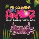 Pa'Colombia Con Amor thumbnail