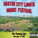 Live at Austin City Limits Music Festival 2006 thumbnail