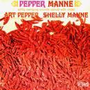 Pepper Manne thumbnail