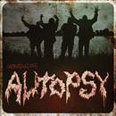 Introducing Autopsy thumbnail
